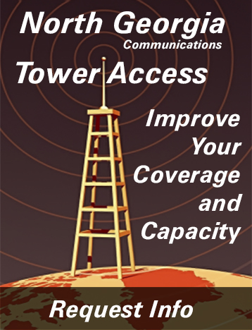 ngc_tower_img_sidebar
