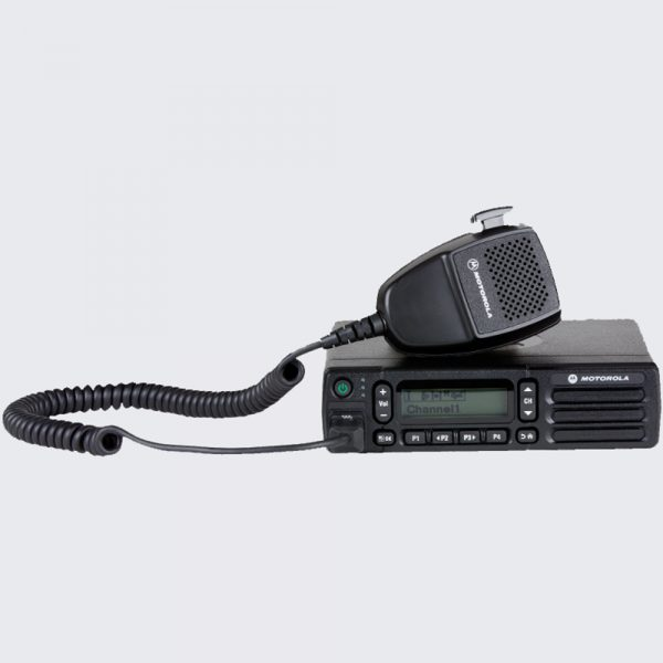 The MOTOTRBO CM Series is easy to use and delivers clear communications for maximum efficiency of your operation.