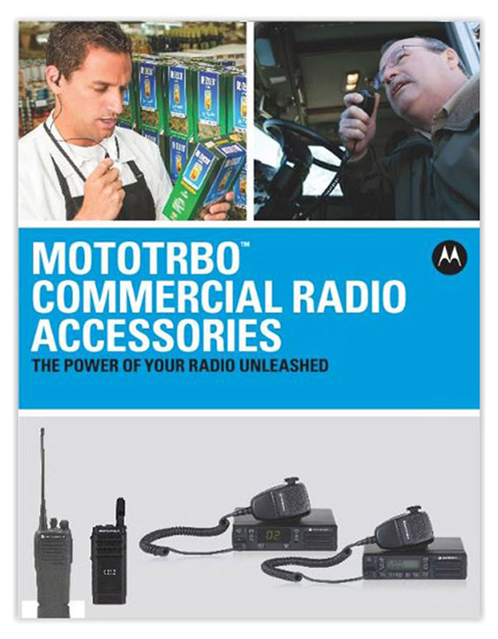 mototrbo_accessory_commercial_accessories_thumbnail