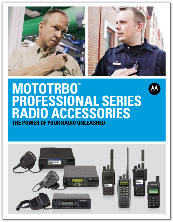 mototrbo_accessory_catalog_thumbnail