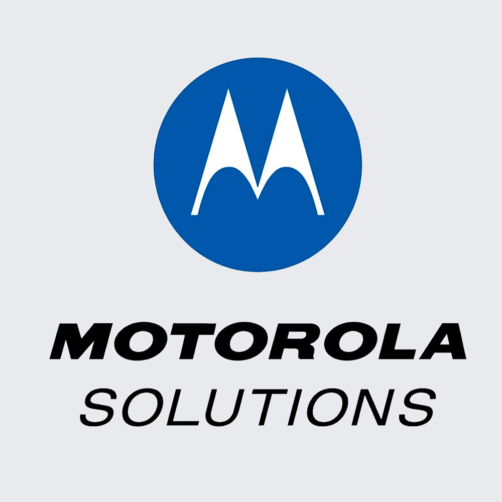 We have the best prices on the web for the MOTOTRBO™ XPR 5300e Entitlement IDs.